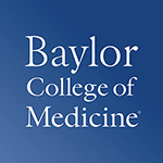 Baylor College of Medicine one of Machine Medicine's clients