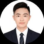 Jingxuan Shawn Tang