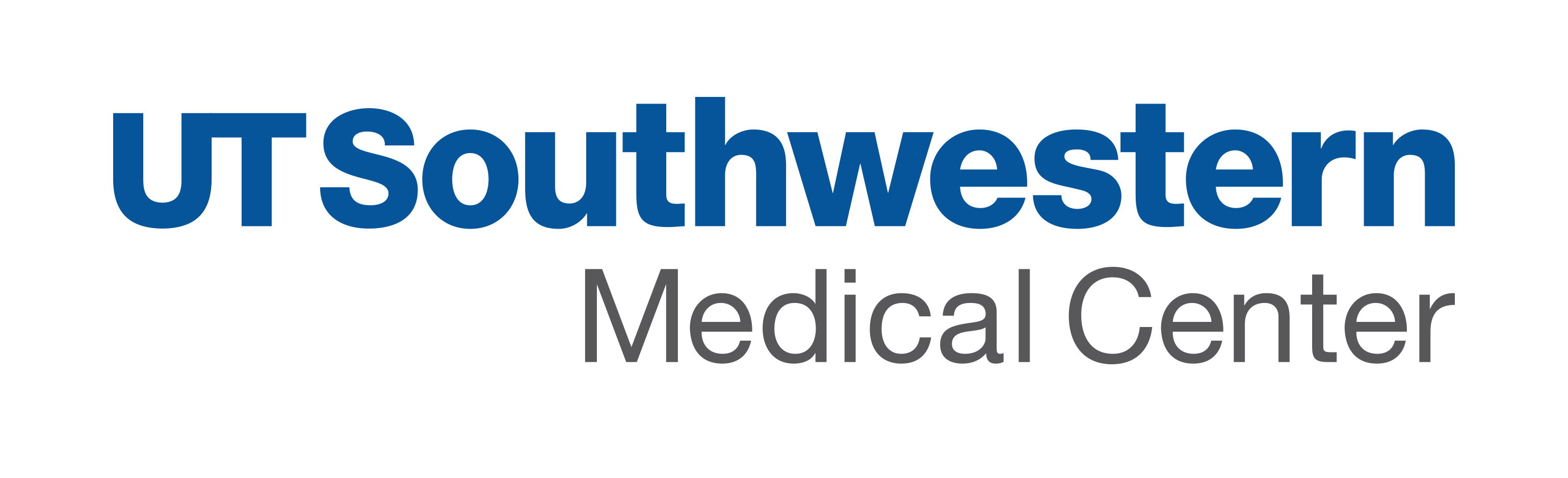 UT Southwestern one of Machine Medicine's clients